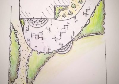 HL Drawing 11